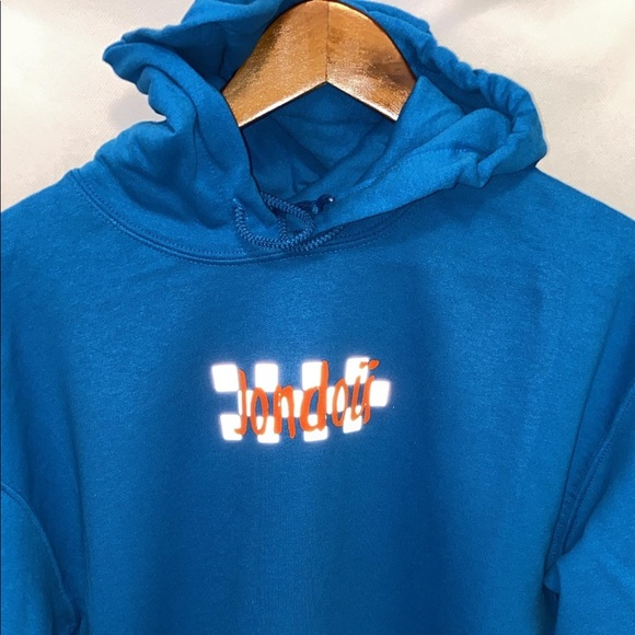 jondou Other - Jondoü hoodie follow @jondou_brand on Instagram